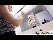 Таня руссоф порно видео онлайн