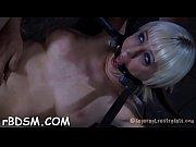 Порно в крупном плане пизда в оргазме