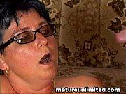 новые наруто фото секс голая сакура
