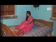 desi indian ek nikah aesa bhi - userbb.com