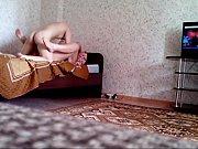 секс россия скрытая камера смотреть онлайн