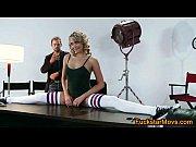 Смотреть лучшие порно кинокомпании бразерс