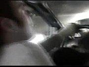 Бордель на колесах фильм ретро