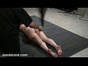 Geile oma video kostenlos geile pornos