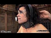 Videosexch com aix en provence