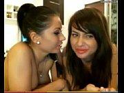 lickgirls-2 2
