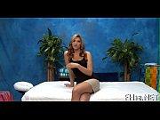 Порно видео у транса сперма в жопе