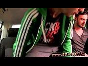 Jailbaith webcam video forum amateur