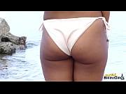 порно ролики свинг русские
