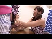 麻美ゆま動画プレビュー8
