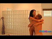 Дом порно скрытая камера кз