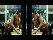 Ammu hot tv serial actress boobs navel doggy, tamil actress sujat Video Screenshot Preview
