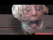 Раскаряки бабы очень глубокие вагины