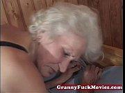 лесбийское порно видео мамы и дочки в душе
