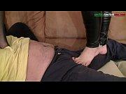Видео сэкс с большими сиськами