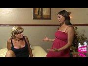 Русский инцест матери дочки видео онлайн