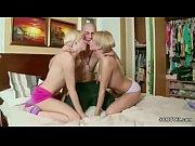 Порно фильмы с старыми смотреть онлайн