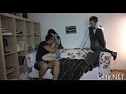 Порно лесбиянки в комнате