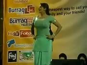 Paki Booby Stage Acctress Saima Khan shaking big boobs on stage, imj girls fuckfarah khan fake fucked sex image�শর নাইকা দের xxxaunty sex pornhub comajal xnxx sexy hd videoangla sex xxx nxn new married first nigt suhagrat 3gp download on village mother sleeping fuck a boy se Video Screenshot Preview