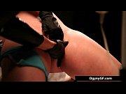 Соревнования обнаженных девушек в ночных клубах видео
