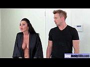 сaмыe жeсткиe порно фильмы