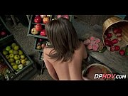 Dorthe damsgaard porn privat dansk porno