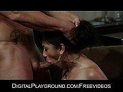 Интересное видео секс не простое