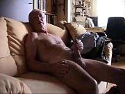 Секс порно инцест удовольствия описать