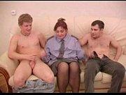 Просмотр порно с маленькими членами онлайн