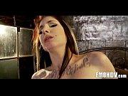 Разрешенные порнофильмы волосатых пизд большими сиськами даюших задом