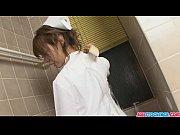 Ебля японок транссексуалок смотреть онлайн