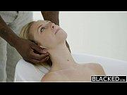 Женские выделения у девушек во время секса видео