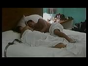 gleager ja maria seksiparadiisi hotell 2009