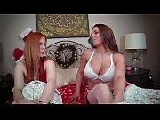 Эротическии популярные люди видео