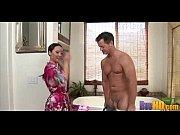 Доменирование тетя с племянником секс видео