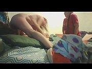 Порно залитые спермой с огромных шлангов