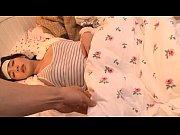 【姉弟近親相姦動画】大好きなお姉ちゃんが風邪で寝込んだ!その姿にも興奮して両手を拘束して犯してしまう僕!