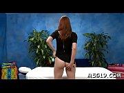 Сматреть английские порна филм