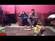 Gangbang essen nyloncafe frechen