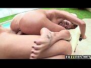 Бляди пышки с большими дойками