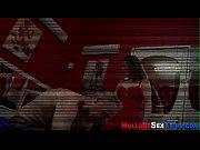Видео секс в древних племенах