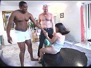 зрелые женщины с болтающимися сиськами