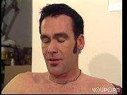 Груповуха старыми мужиками порно видео