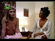 brazilian classic (as seis mulheres de adao) softcore porn
