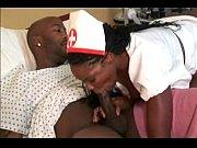Мать ебется с отцом дочь подглядывает