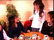 Сбор таджиков на ебню видео