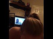 Сексапильная грудастая женщина в возрасте ебется с молодым смотреть онлайн