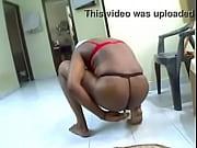 Стелла делакруа смотреть порно онлайн