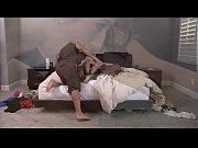 Скрытая камера мама и сын в постель