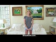 Домашний видео групавуха женой